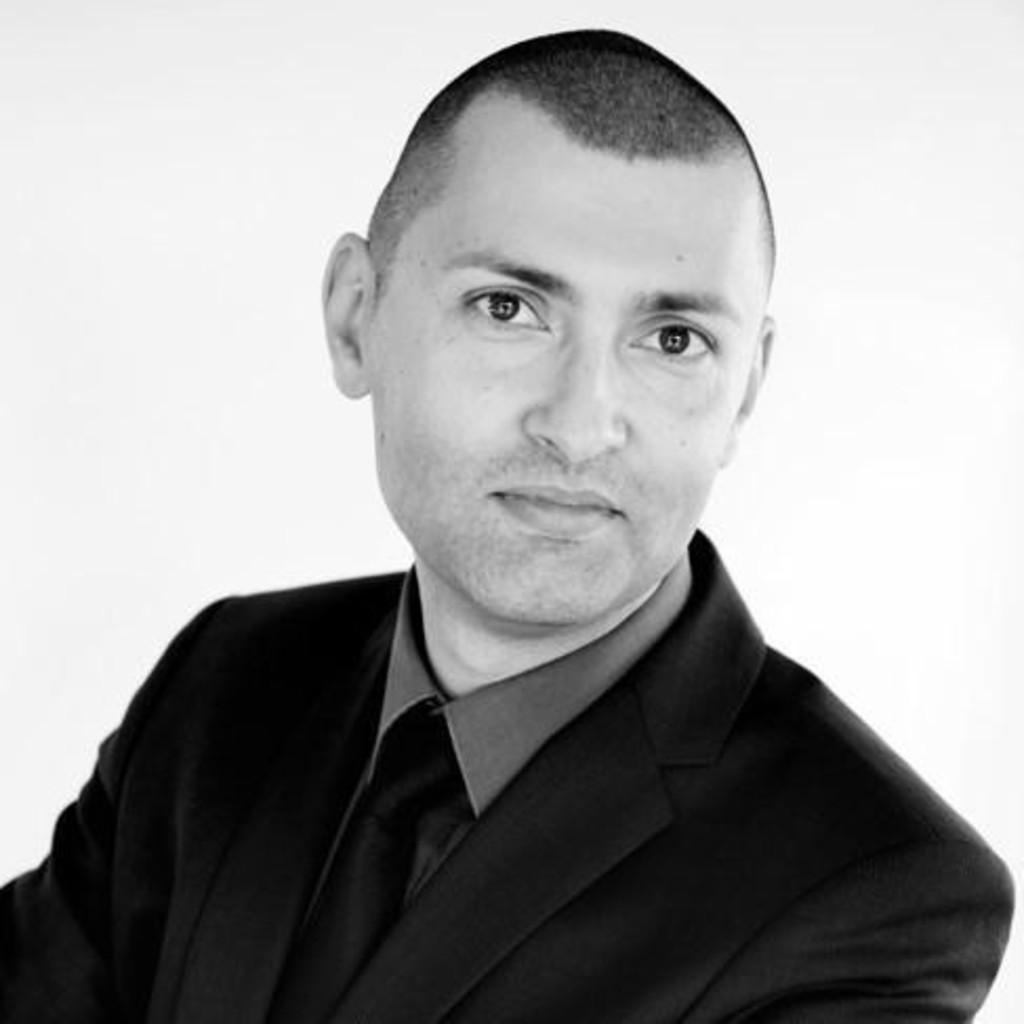 Mirko Baumann's profile picture