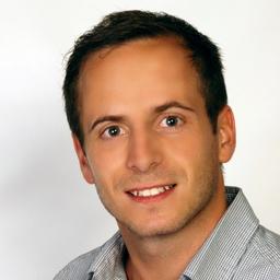 Thomas Auberger's profile picture