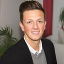 Patrick Schwarz - Bayern