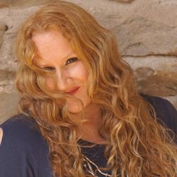 Tanja Kallen