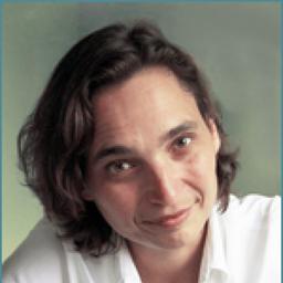 Melanie von Plocki - Freie Textwirtschaft, Büro für Text, Lektorat und PR - Berlin