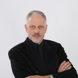 Dr Ralf Bunse - Mercator-Gymnasium, Duisburg - Düsseldorf