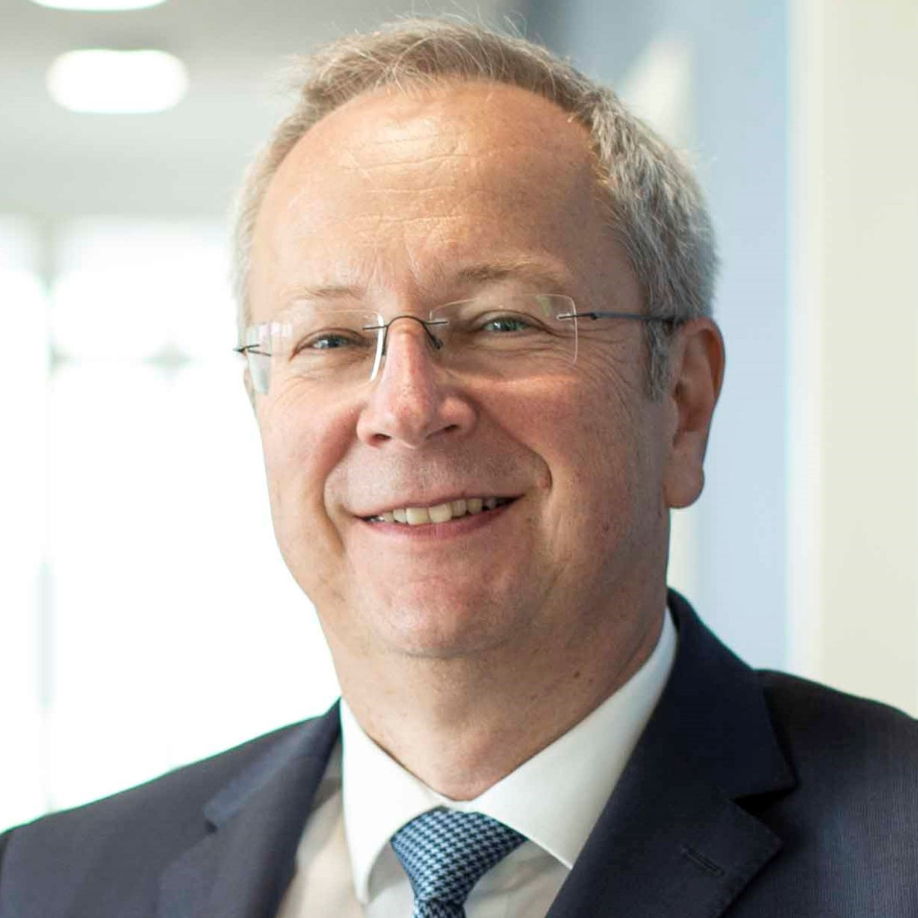 Andreas Brunner