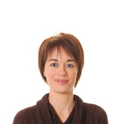 Marta Marchesi's profile picture