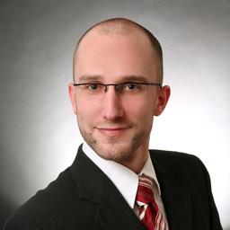 Thomas Domaschke's profile picture