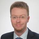 Benjamin Schmitz - Chemnitz