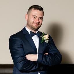 Jan Hotescheck's profile picture