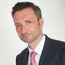 Sven Petzold - Oschatz