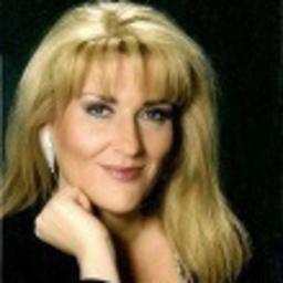 Tammy Alverson - Get Found - Denver