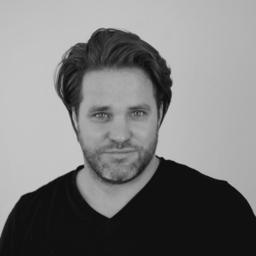 Jeroen Smit - boffinHouse - Berlin