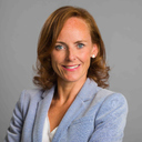 Nadine Horn - Jena