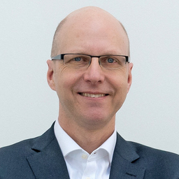 Michael Himmelstoß - InVIA Marketing GmbH - München