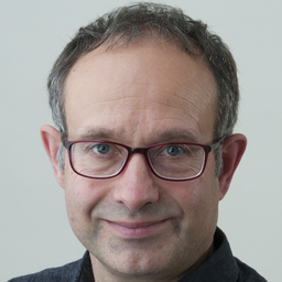 Dr. Thomas Probol