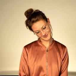 Annika Gebben's profile picture