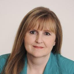 Gabriele Andratschke's profile picture