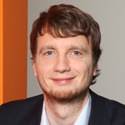 Carsten Thinius - PLANET IC GmbH - Schwerin