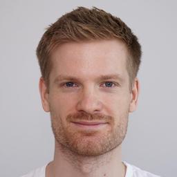 Christian Kalinowski