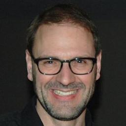 Andreas Hettwer's profile picture
