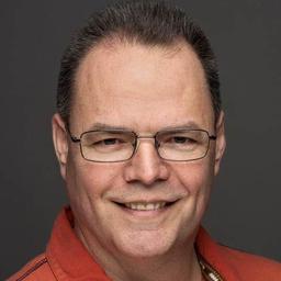 Holger Korsten - SEO Agentur Online Marketing Webdesign - Buchholz