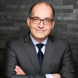 Oliver Schäfer - Schäfer Rechtsanwälte - Kassel