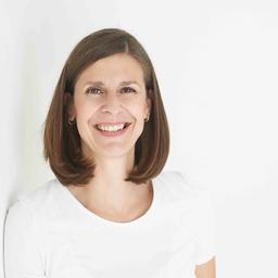 Andrea Paulenz - Ottobock SE & Co. KGaA - Duderstadt