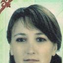 Irina Weber - Neuss