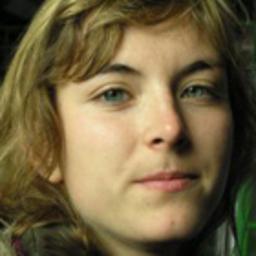 Sandra Schmidt - H&P  Media Consulting - München