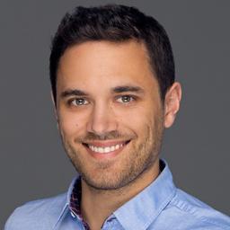 Florian Bierschenk's profile picture