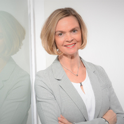 Stefanie Opitz