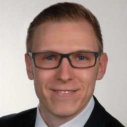 Tobias Alfs's profile picture