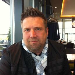 Marcel Röthlisberger's profile picture