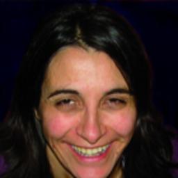 Isabelle Trenous