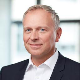 Dr. Frank Schoeneborn - EY (Ernst & Young) - Mannheim