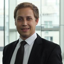 Christian Illetschko - Wirtschaftsuniversität Wien - Vienna