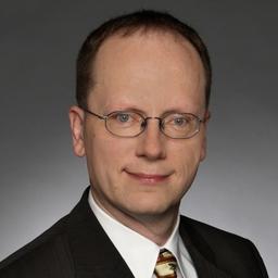 Stefan Seifermann - HORNBACH Baumarkt AG - Walldorf