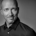 Rolf Meier - Basel