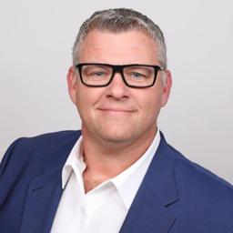 Sven Krug - Versicherungsagentur - Heilsbronn