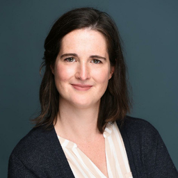Stefanie Balhorn's profile picture