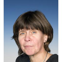 Mag. Elke Arndt's profile picture