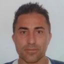 Murat Duman - Heidenheim an der Brenz