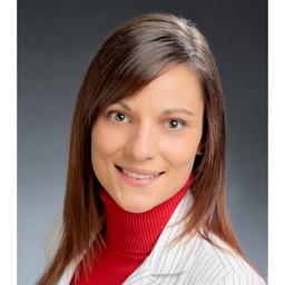 Maria Fleissner's profile picture