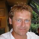 Uwe Peters - Bundesweit