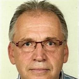 Hannes de Bruyne - Selbstständiger Berater - Karlsruhe