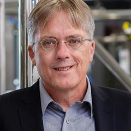 Dipl.-Ing. Dirk Bohlen's profile picture