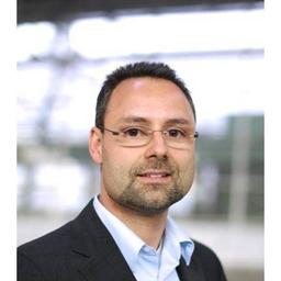 Boras Fehr's profile picture