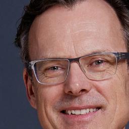 Thomas Holtmann - TOPOS Personalberatung München GmbH - München