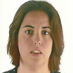 Inés Areal Pérez - Verschiedene Firma - Düsseldorf