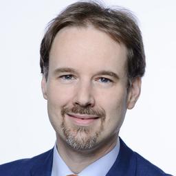 Dr. Christian Emig - iC Consult GmbH - Essen
