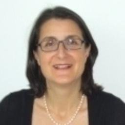 Gaby Wöhrle
