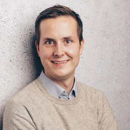 Thomas Kuhlmann - Ströer Media Solutions (Ströer Digital Media GmbH) - Hamburg
